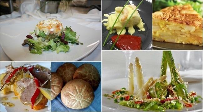 calendario-gastronómico-Hostal D Juana
